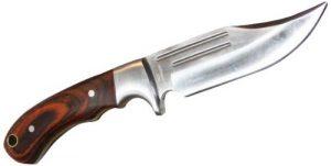 Elk Ridge ER-052 Hunting Knife