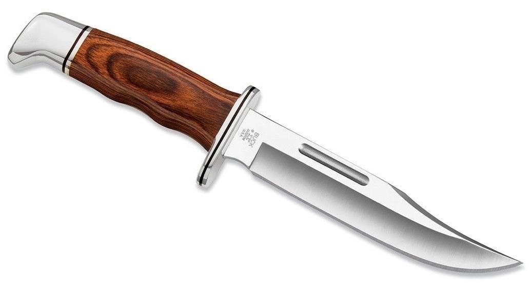 Buck Knives 119